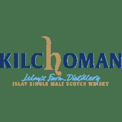 logo-blue-ismsw
