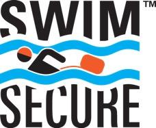 SWIM SECURE logo_web