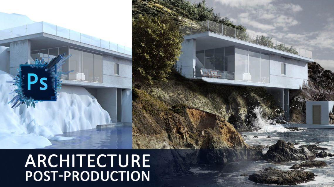 8 Architectural Design Software That Every Architect Should Learn Arch2o Com