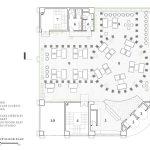 Nocenco Cafe Vtn Architects Arch2o Com