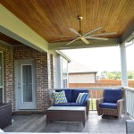 Collaborate With Archadeck For The Perfect Covered Patio Addition At Your Home