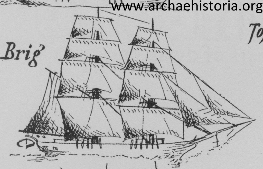 Free download Admiralty Manual Of Seamanship programs