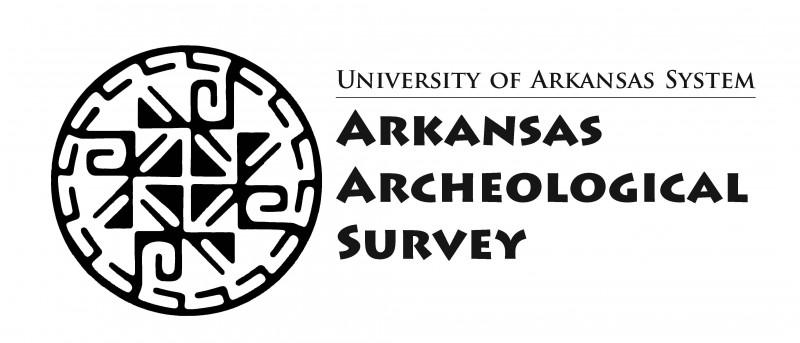Arkansas Archeological Society/Survey Summer Training