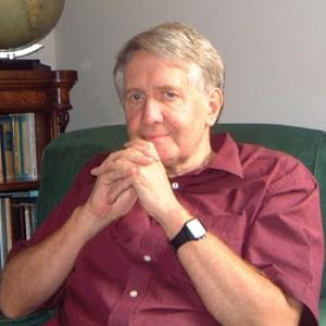 Andrew Selkirk