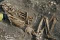 thanet-earth-beaker-burial-cropped.jpg