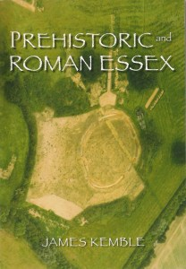 Review_PrehistoricAndRomanEssex
