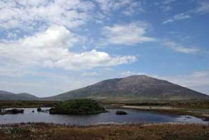 03.-slievemore.-with-a-smal.jpg