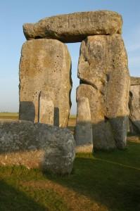Stonehenge-small-199x300.jpg