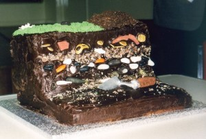 trench-cake-2-580x393