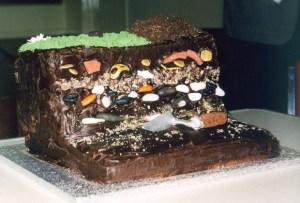 trench-cake-2-580x393.jpg