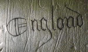 Englond2-300x178.jpg