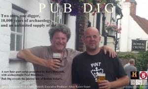 pub-dig