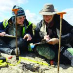 Want to be a Digger? - Entering the world of commercial archaeology