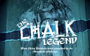 Chalk-legends-poster