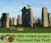 Image: Marc Barkman-Astles/Archaeosoup Productions