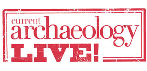 CA-Live