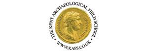 KAFS-Logo