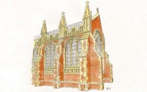 Richard-III-resting-place