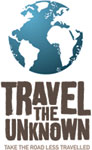 Travel-The-Unknown-Logo