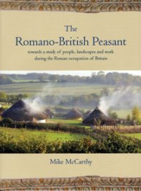 the-romano-british-peasant