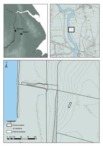 Location1-col
