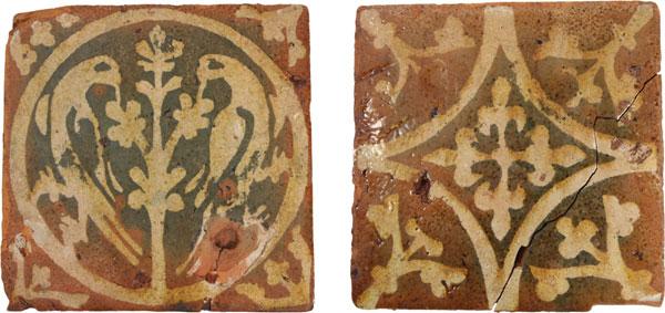 Longforth_medieval-floor-tiles