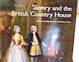 Slavery book 0968