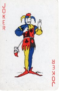 Jester-_Joker_Card001