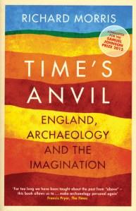 Time's-Anvil