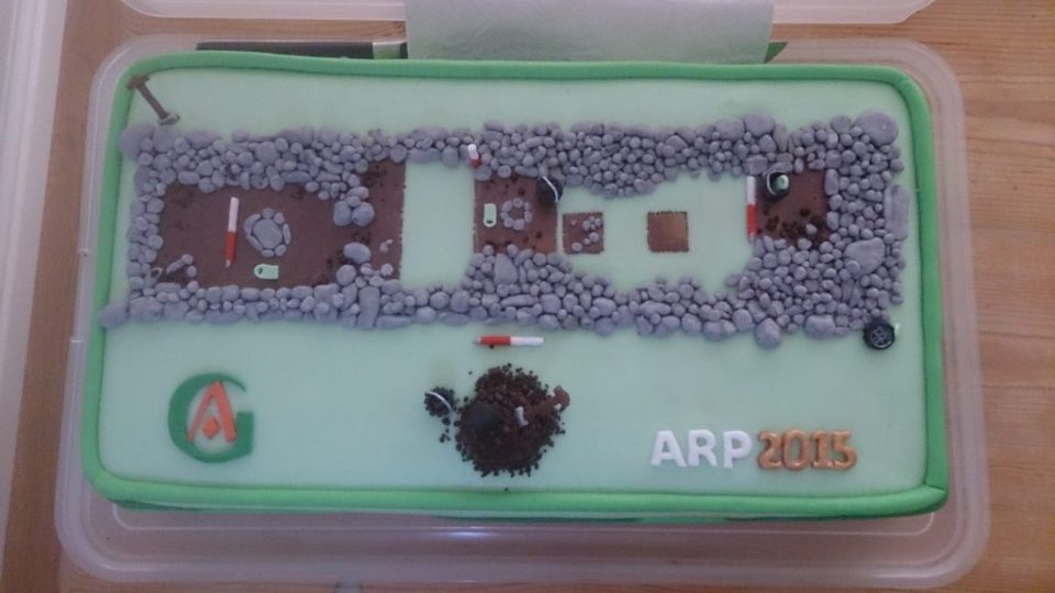 TighCaol_ARP cake (1)