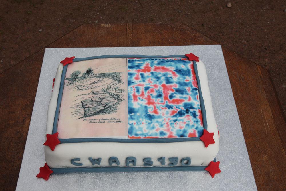 smIMG_3585 Cake