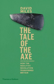 tale-of-the-axe-jacket