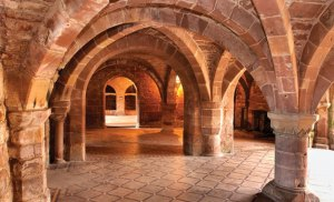 Norton-Priory-Undercroft-featured
