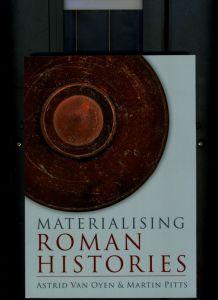 Materialising Roman hist007