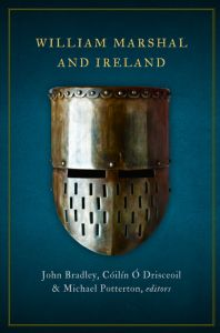 bradley et al_william marshal final