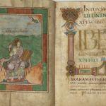 gospels (2)
