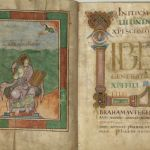 Using parchment to reveal the ancient lives of livestock