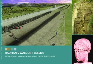 Hadrian's Wall on Tyneside-1