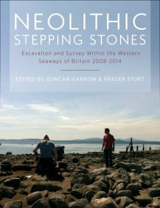 Neolithic Stepping Stones