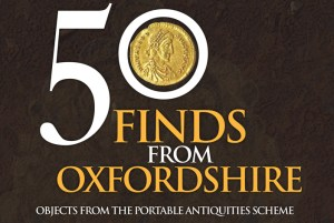 50-Finds-from-Oxfordshire