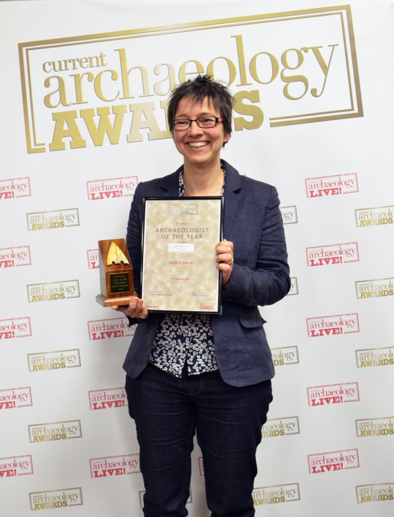 ArchaeologistOfTheYear2018