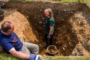 Colemore-Spring-Dig