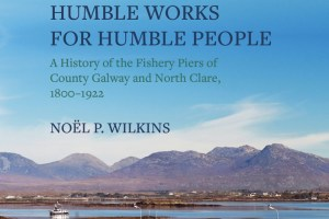Humble-Works-for-Humble-People