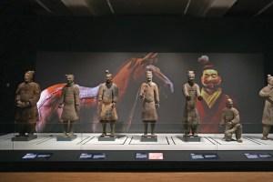 Terracotta-Warriors,-World-Museum-©-Gareth-Jones-(21)