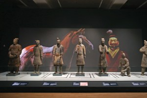 Terracotta-Warriors,-World-Museum-©-Gareth-Jones-(21)
