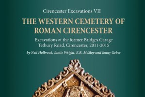 The-Western-Cemetery-of-Roman-Cirencester