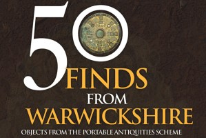 50-Finds