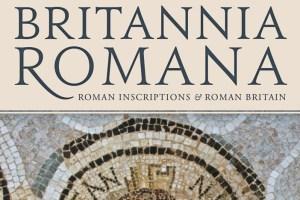 Britannia-Romana