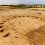 A landscape revealed: Exploring 6,000 years of Cambridgeshire's past along the A14