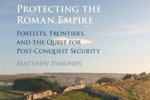 Protecting-the-Roman-Empire